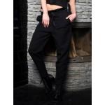 Дамски панталон Alexandra Italy-2877