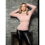 Дамска блуза Alexandra Italy 506/0-2