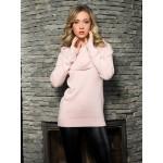 Дамска блуза Alexandra Italy 8471-5