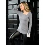 Дамска блуза Alexandra Italy 3336-2