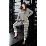 Дамски панталон Alexandra Italy 1006-2