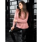 Дамска блуза Alexandra Italy 8423-4