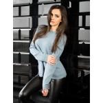 Дамска блуза Alexandra Italy 8423-3