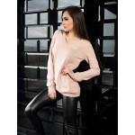 Дамска блуза Alexandra Italy 8362-5