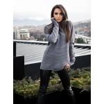 Дамска блуза Alexandra Italy 2955-7