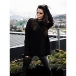 Дамска блуза Alexandra Italy 2955-2