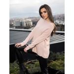 Дамска блуза Alexandra Italy 8275-6