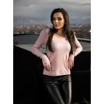 Дамска блуза Alexandra Italy 2731-3