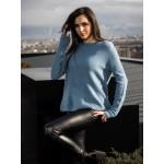 Дамска блуза Alexandra Italy 8422-1