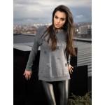 Дамска блуза Alexandra Italy 8009/1-2