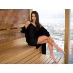 Дамска рокля Alexandra Italy 906/0-2