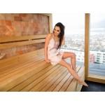 Дамска рокля Alexandra Italy 906/0-1