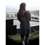 Дамска блуза Alexandra Italy 2955-4