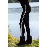 Дамски панталон Alexandra Italy 308