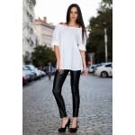 Дамски панталон Alexandra Italy 5537