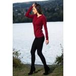 Дамски панталон Alexandra Italy 6039