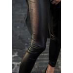 Дамски панталон Alexandra Italy 718