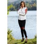 Дамски панталон Alexandra Italy 847
