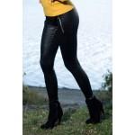 Дамски панталон Alexandra Italy 858