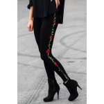 Дамски панталон Alexandra Italy 887
