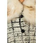Дамско палто Alexandra Italy 16263