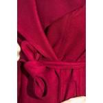 Дамско палто Alexandra Italy 1754-1