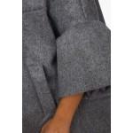 Дамско палто Alexandra Italy 3017-2