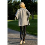 Дамско палто Alexandra Italy 5046-1