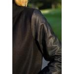 Дамско палто Alexandra Italy 5046-2