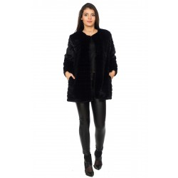 Дамско палто Alexandra Italy 5373