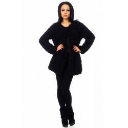 Дамско палто Alexandra Italy 5955/1