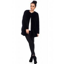Дамско палто Alexandra Italy 5955