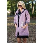 Дамско палто Alexandra Italy 6008-3