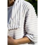 Дамско палто Alexandra Italy 983