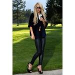 Дамско палто Alexandra Italy 61685-4