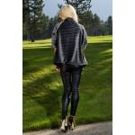 Дамско палто Alexandra Italy 61685-5