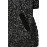Дамско палто Alexandra Italy 6361-2