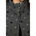 Дамско палто Alexandra Italy 66131-1