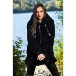 Дамско палто Alexandra Italy 683-1