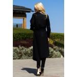 Дамско палто Alexandra Italy 6372-1