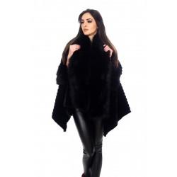 Дамско палто Alexandra Italy 716/0