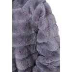 Дамско палто Alexandra Italy 811-2