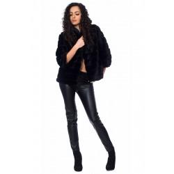Дамско палто Alexandra Italy 811-1