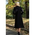 Дамско палто Alexandra Italy 8655-1