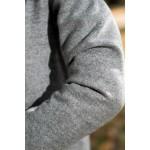 Дамско палто Alexandra Italy 8655-2