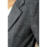 Дамско палто Alexandra Italy 8751-2