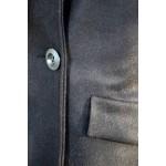 Дамско палто Alexandra Italy 8777-1