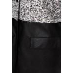 Дамско палто Alexandra Italy 8811