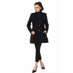 Дамско палто Alexandra Italy 883/1