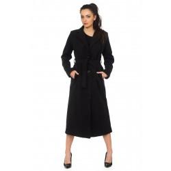 Дамско палто Alexandra Italy 883/2